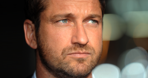 Gerard Butler gets recruitment advice from PageGroup for his upcoming film 'The Headhunter's Calling' - The Recruiting Times Magazine
