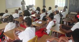 UK schools turning to Jamaica for teachers