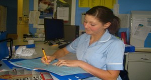 UK lifts restrictions on recruiting nurses from overseas