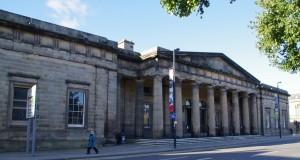 Recruitment Company Director held in custody for alleged VAT fraud