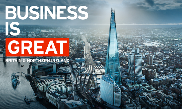 Small businesses continue to make up 99.3% of all businesses and generate over £1 trillion turnover for the UK's economy