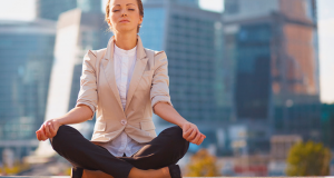 These are the top 20 work-life balance jobs according to recruitment company, Glassdoor