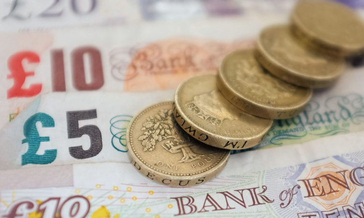 The pay packets of thousands of Welsh workers will be boosted from today as the new National Minimum Wage rates come into force