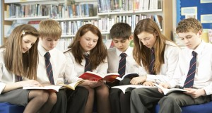 Children who start secondary school this year could work till they are 100