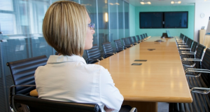 All FTSE listed companies now assess the gender balance on their boards and take prompt action to address any shortfall