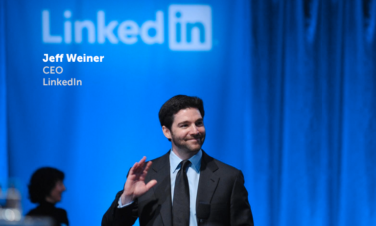LinkedIn added a number of enhancements across its member value propositions during the quarter