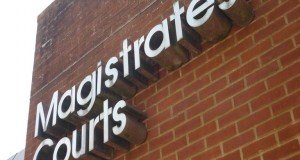 Recruitment Worker steals thousands