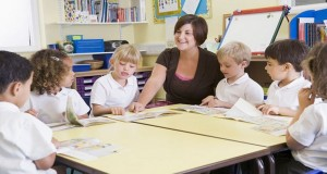 Norfolk and Suffolk turn to southern Europe to tackle teacher recruitment crisis