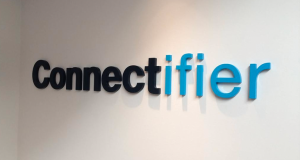Connectifier has the potential to bring significant efficiencies to the recruiting industry