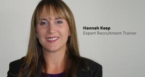 Hannah-Keep image