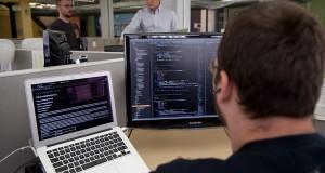 Wages causing skills shortage in STEM