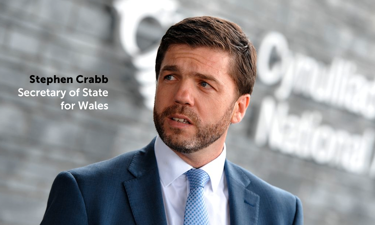 Stephen-Crabb-Secretary-of-State-for-Wales