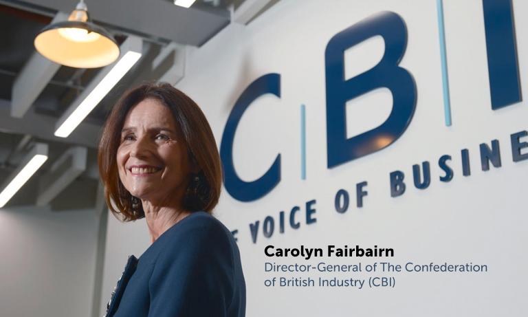 Carolyn-Fairbairn-CBI image