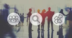 Social Media Recruitment Tools