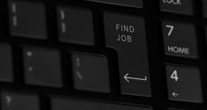 workey_recruitment