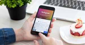 Instagram to boost your recruitment brand