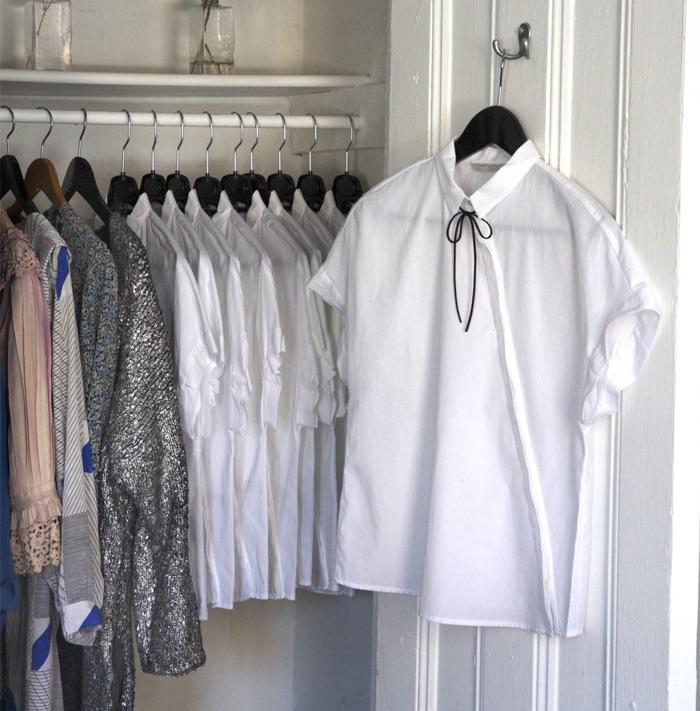 Kahl's-wardrobe