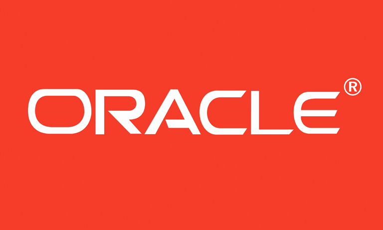 Oracle already has no less than 600 cloud applications in addition to its on-site hardware and software offerings
