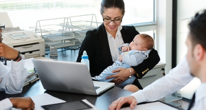 babies-at-work