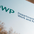 The Department for Work and Pensions (DWP) is responsible for welfare, pensions and child maintenance policy.