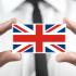 uk job-market image