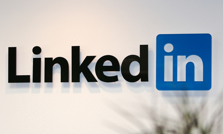 As a tool, LinkedIn was a breath of fresh air when it was launched and recruiters used it extensively