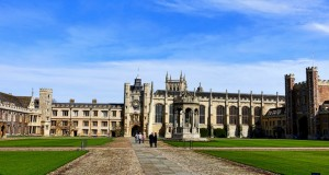 Cambridge_University