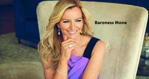 Baroness-Mone image