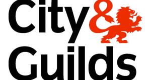 city-&-guilds logo