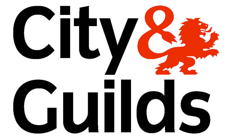 city-&-guilds logo