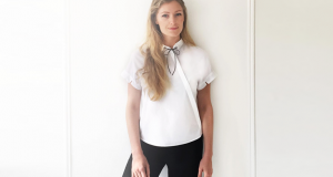 Matilda Kahl image