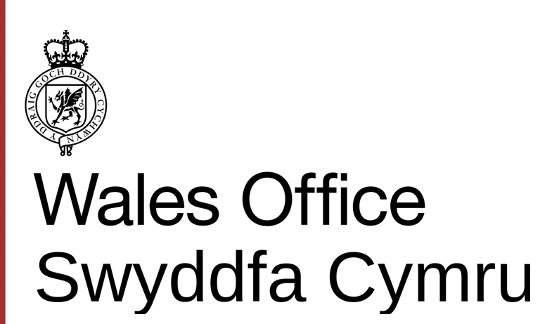 nother strong quarter of figures for the Welsh economy shows that employment in Wales is rising with a drop in people claiming benefits