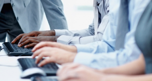 recruitment technology image