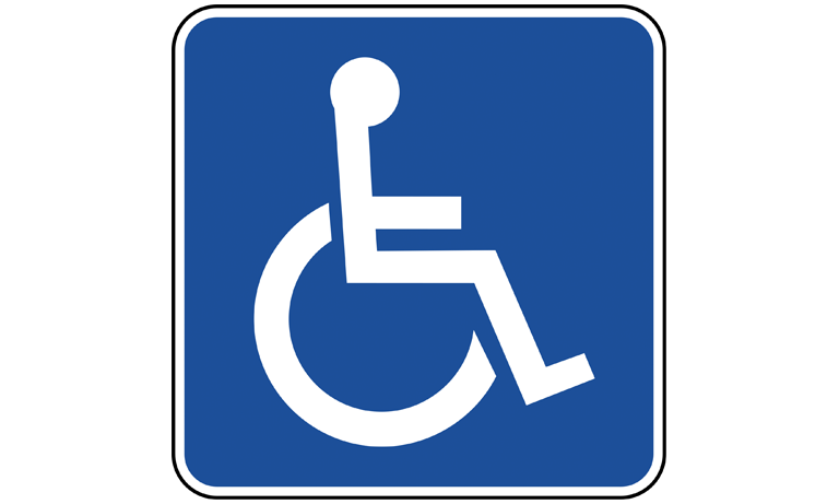 The scheme has assisted people in work, those looking for work, and people undertaking work experience and training with support such as adapted computers, self-propelling wheelchairs and travel