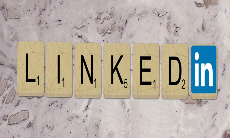 LinkedIn Recruiter ups its game with new powerful talent search software