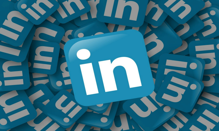linkedin_IT