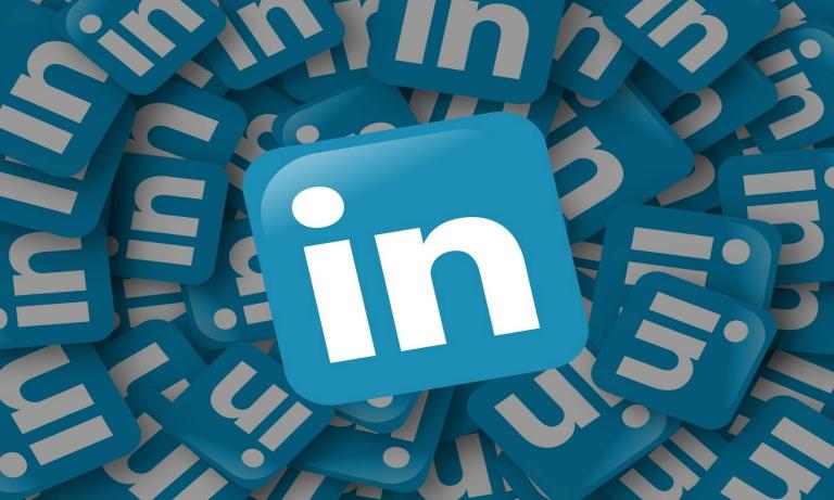 linkedin_IT