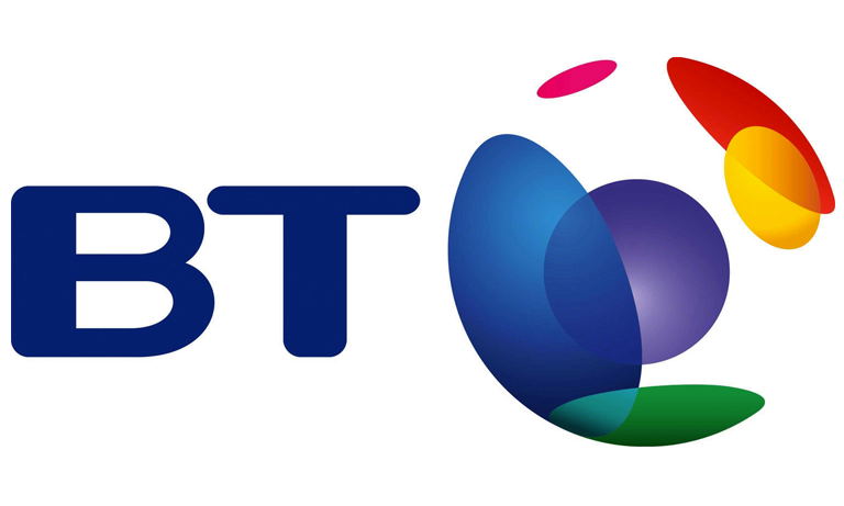 The bulk of the new security positions will be in the UK, predominantly based in BT's security operations