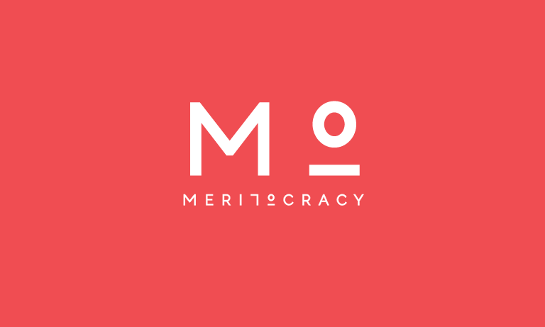 One of the key aims of Meritocracy is to reduce the number of candidates being recruited into the wrong positions