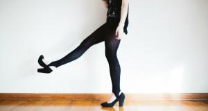 heels_work