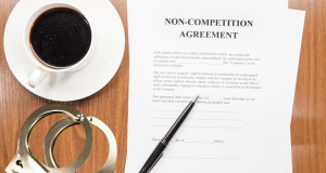 non-compete-clauses