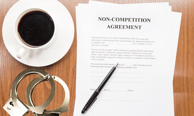 non-compete-clauses