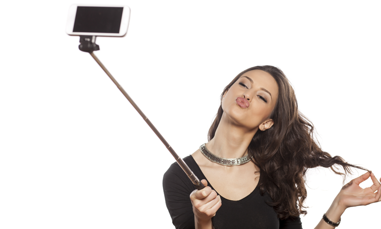 While selfies are all meant in good fun, they can have their dangers