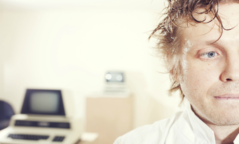 Technology stress has serious negative implications for both employees and the business