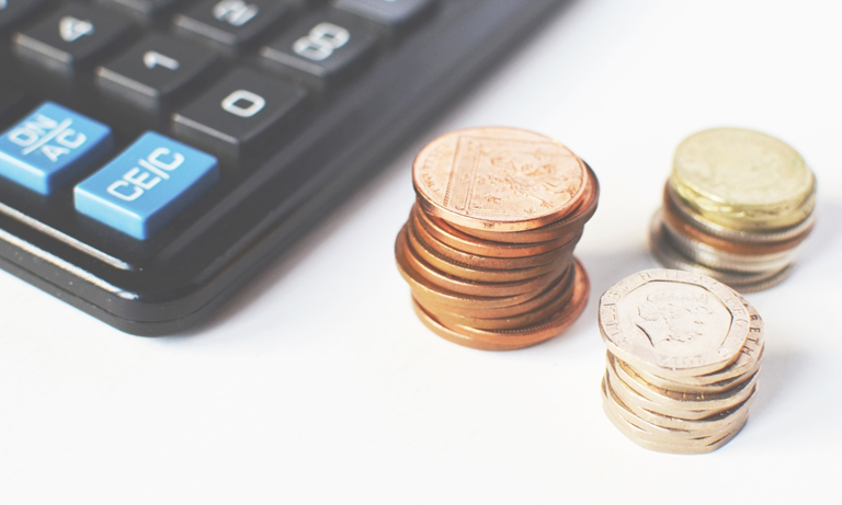 There has been plenty of time for businesses to prepare for the implementation of the national living wage