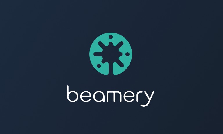 Beamery makes software to enable recruiters and employers to recognise potential employees and establish connections before they have even applied for a job