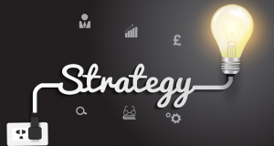 A recently published integrated business strategy guide has looked at how to provide a consistent and successful marketing strategy