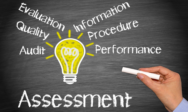 In the UK, the key growth area is the use of assessments to recruit apprentices