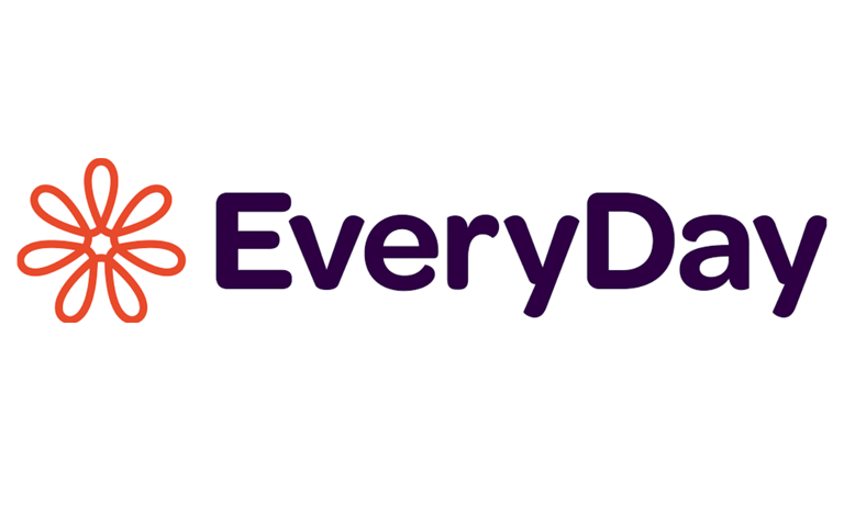 North Shields-based Everyday, which employs around 200 staff, wants to create a further 360 jobs in the next year and expand its reach into parts of South Tyneside and Gateshead
