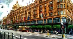 harrods_london